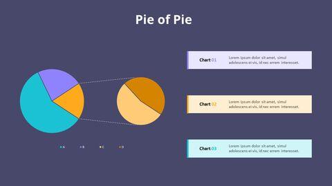 Pie of Pie Chart List_10