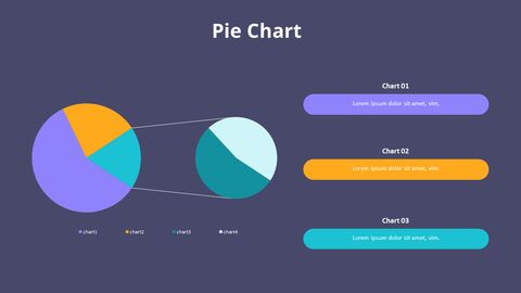 Pie of Pie Chart List_11