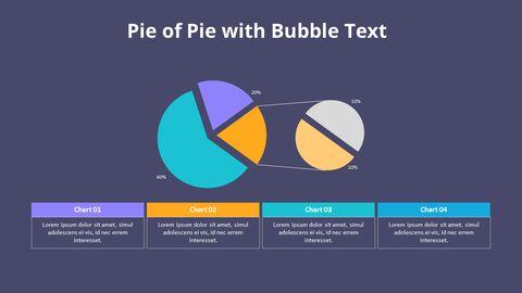 Pie of Pie Chart List_12