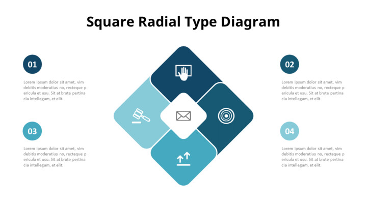 Radial Type Diagram_02