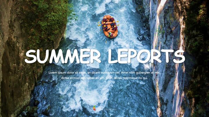 Summer Leports Keynote Windows_01