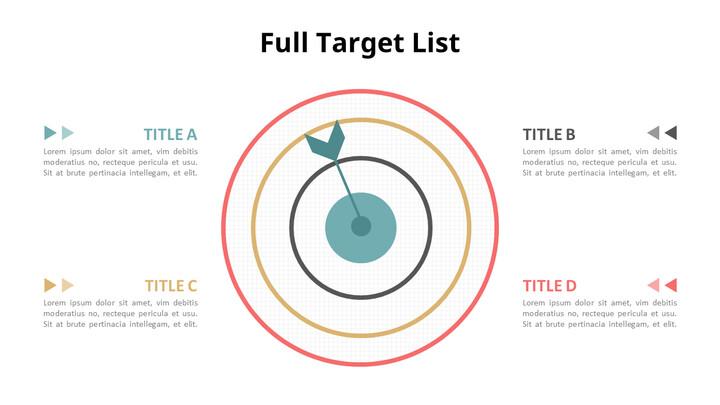Target List Diagram_02