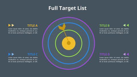 Target List Diagram_04