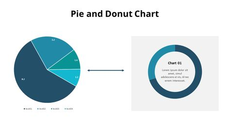Three Pie Graphs with Explanation_08