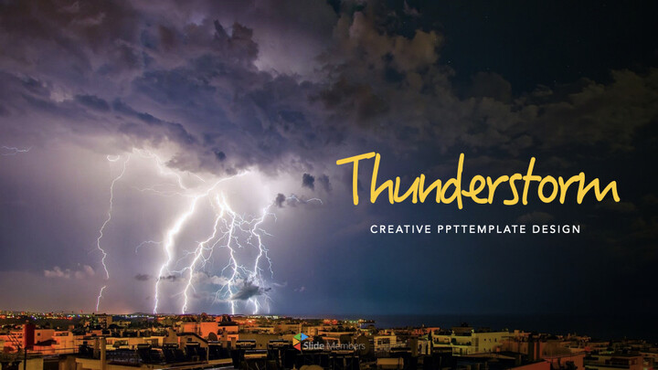 thunderstorm Keynote for PC_01