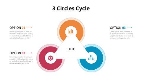 Triangle Circular Diagram_05