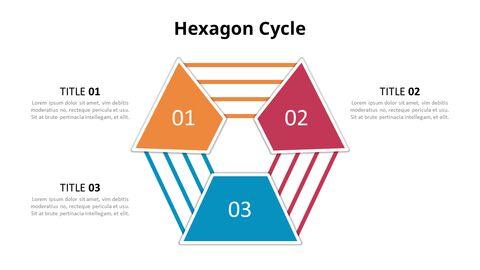 Triangle Circular Diagram_09