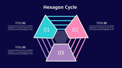 Triangle Circular Diagram_18