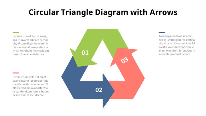 Triangle with Arrows_01