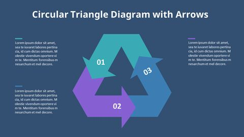 Triangle with Arrows_04