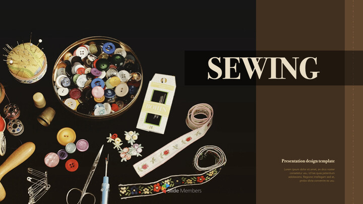 All About The Sew Keynote mac_01