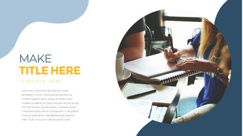 Business Theme Presentation Templates_05