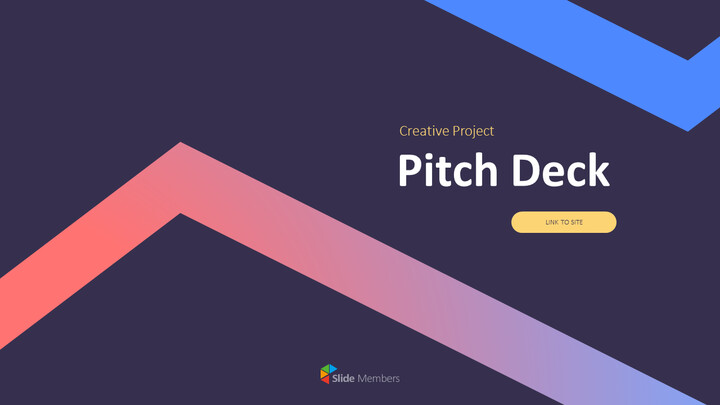 Creative Project Pitch Deck Presentation_01