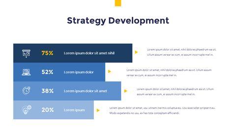 현대 비즈니스 피치덱 비즈니스 전략 파워포인트_08