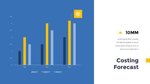 현대 비즈니스 피치덱 비즈니스 전략 파워포인트_10