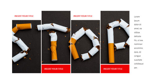 Quit Smoking Google Slides to PowerPoint_03