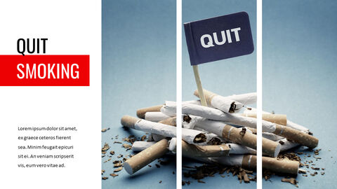 Quit Smoking Presentation PowerPoint_05