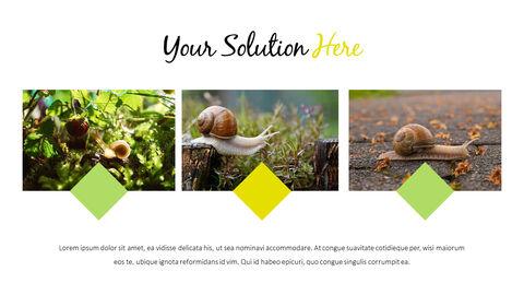 달팽이 슬라이드 PPT_13