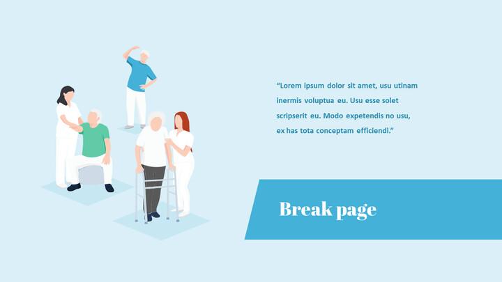 Break Page_01