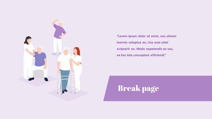 Break Page_02