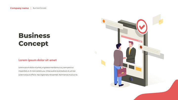 Business Concept_02