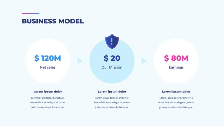 Business Model_01