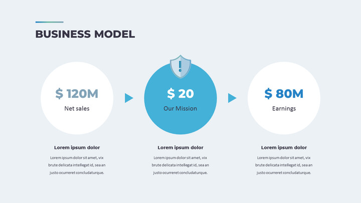 Business Model_02