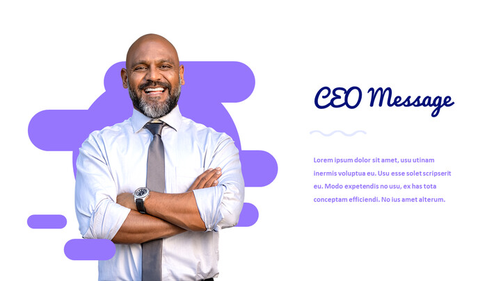 CEO Message_01