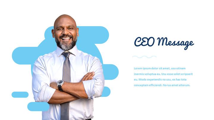 CEO Message_02