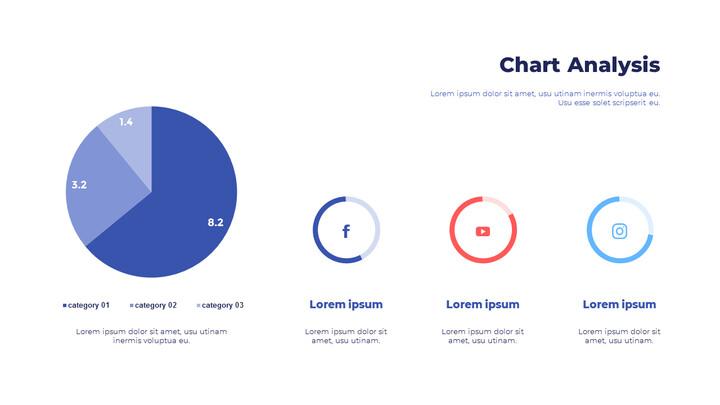 Chart Analysis_01