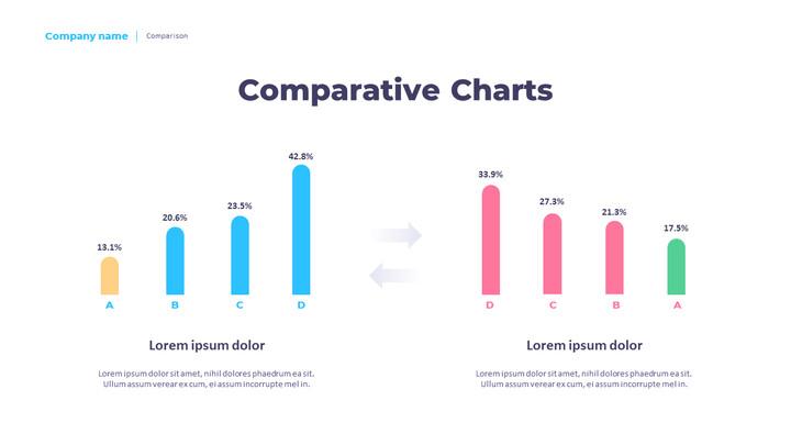 Comparative Charts_01