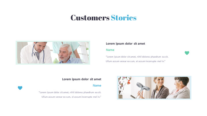 Customers Stories_01