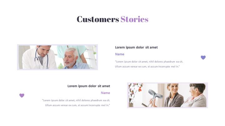 Customers Stories_02