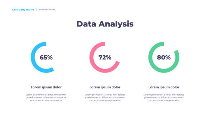 Data Analysis_01