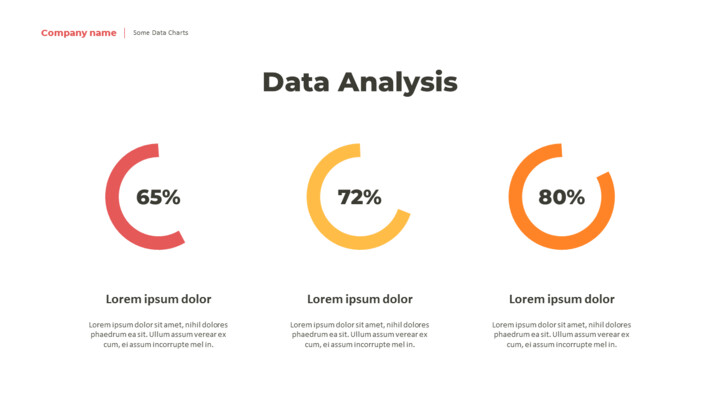 Data Analysis_02
