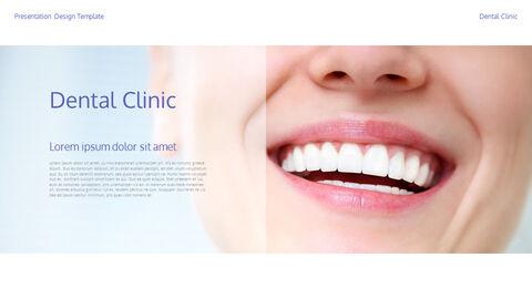 치과 진료소 Google 프레젠테이션_02