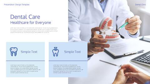 치과 진료소 Google 프레젠테이션_04