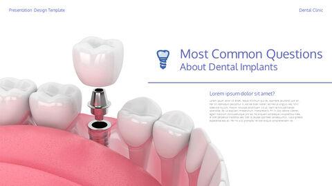 치과 진료소 Google 프레젠테이션_05