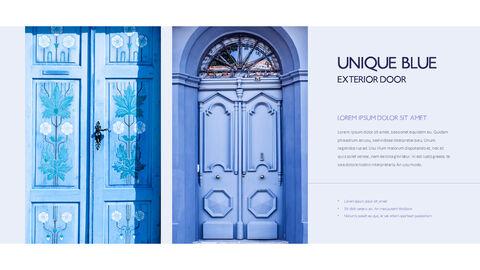 Door Design PowerPoint Proposal_03