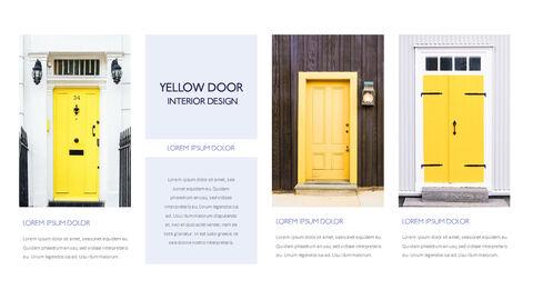 Door Design PowerPoint Proposal_04