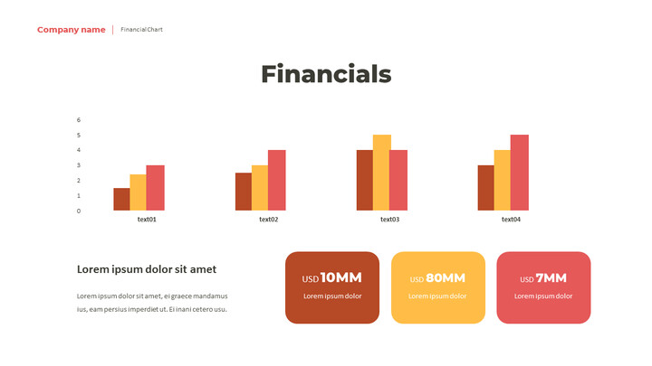 Financials_02