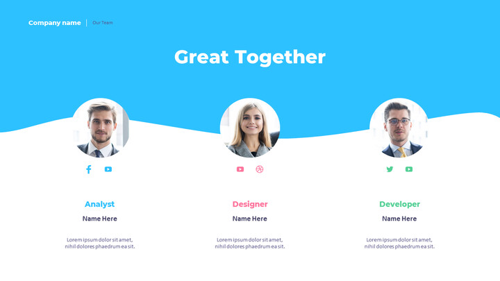 Great Together_01