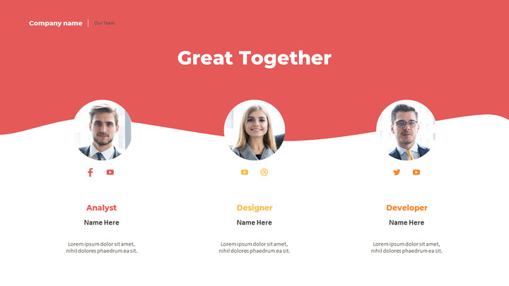 Great Together_02