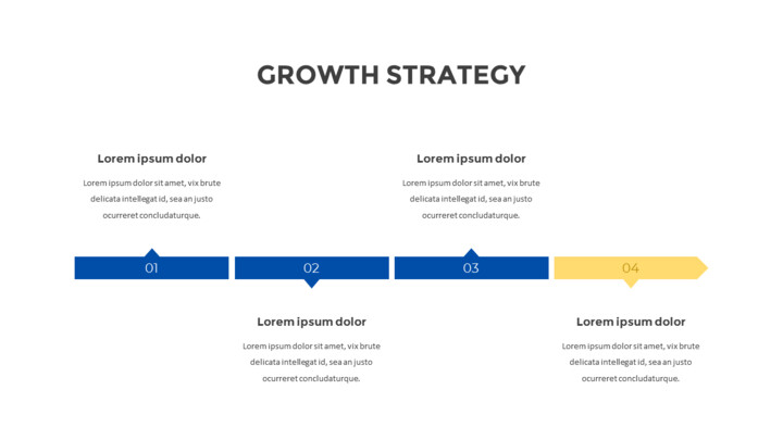 Growth strategy_01