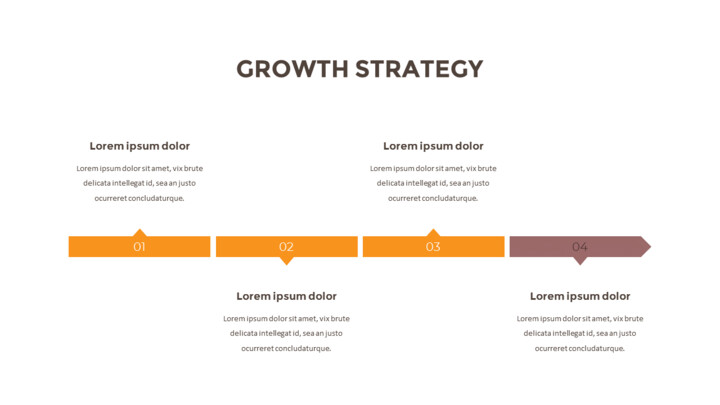 Growth strategy_02