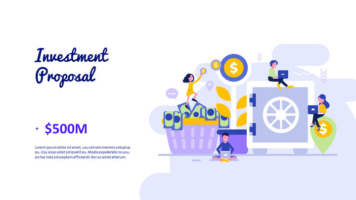Investment Proposal_01