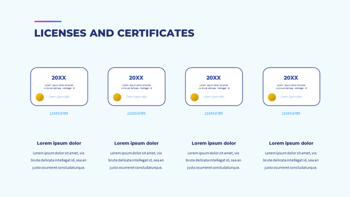 Licenses and Certificates_01
