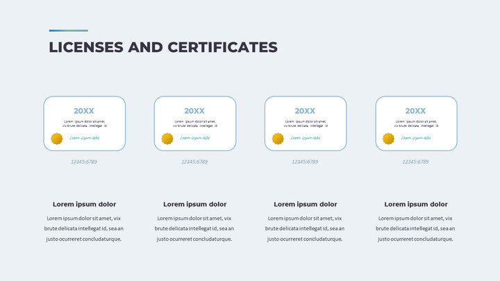 Licenses and Certificates_02