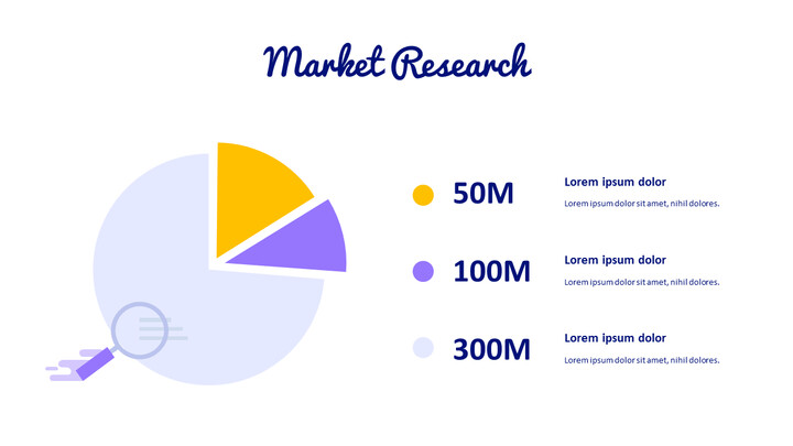 Market Research_01
