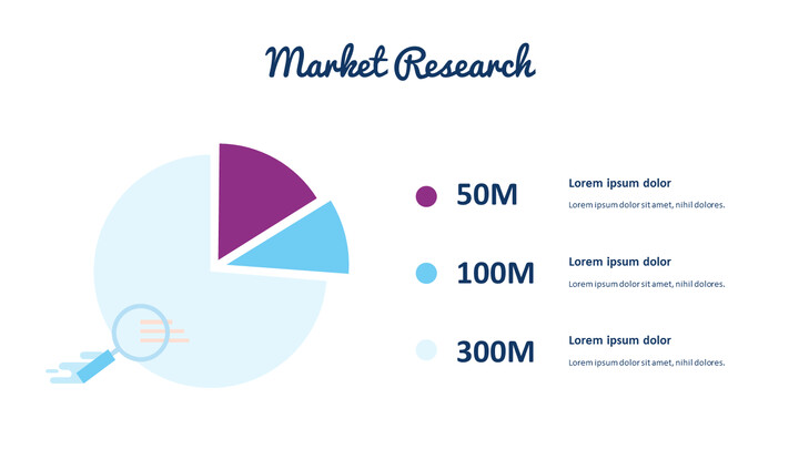 Market Research_02